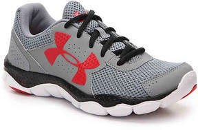 Under Armour Boys Engage Youth Running Shoe
