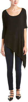 Anama Asymmetric Top