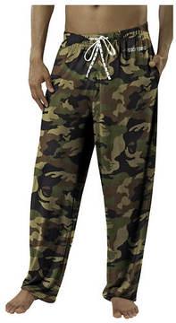 Stacy Adams Lounge Pants