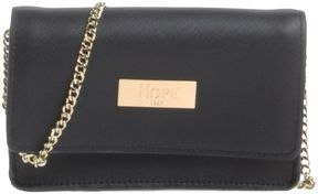 HOPE 1967 Handbags