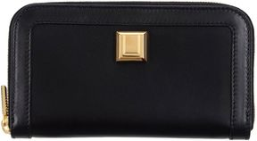Ungaro Wallets
