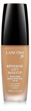 Lancome Renergie Lift Makeup SPF 20 Lifting-Radiance/1 oz.
