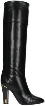 Marc Jacobs Ann Tall Boot