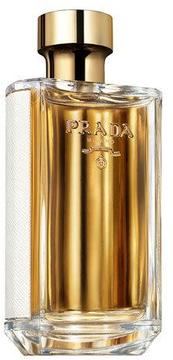 Prada La Femme Eau de Parfum, 3.4 oz./ 100 mL