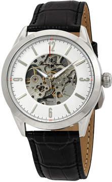 Lucien Piccard Loft Automatic Men's Watch 10660A-02S