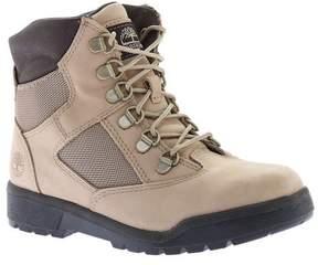 Timberland Unisex Children's 6' L/F Field Boot Junior