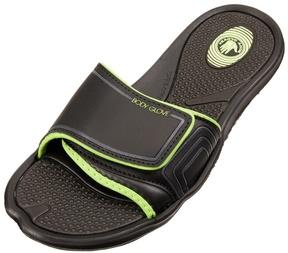 Body Glove Men's Dune Slide Sandal 37154