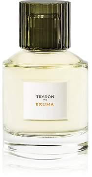Cire Trudon Bruma Eau De Parfum 100ml