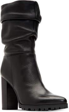 Katy Perry Raina Boots Women's Shoes
