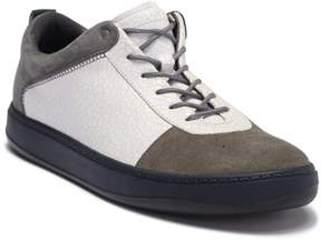 Camper Domus Leather Sneaker