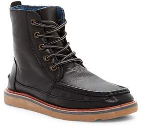 Toms Searcher Boot