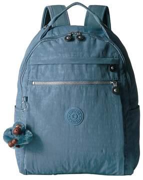 Kipling Micah Handbags - BLACK - STYLE