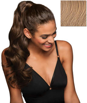 Hairdo. by Jessica Simpson & Ken Paves 23'' Long Wave Pony