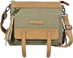 Sherpani Willow Ethos Cross Body Bag (Women's)
