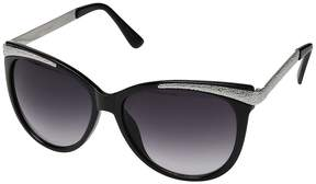 Betsey Johnson BJ859186 Fashion Sunglasses