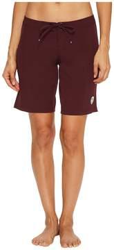 Body Glove Smoothies Harbor Vapor Boardshorts Women's Swimwear