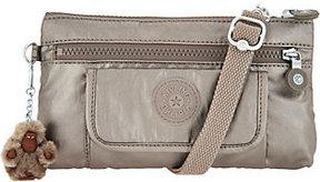 Kipling Nylon Crossbody Handbag - Alwyn - ONE COLOR - STYLE