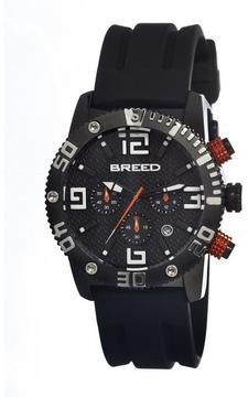 Breed Agent Collection 1103 Men's Watch