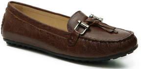 David Tate Women's Lancaster Loafer