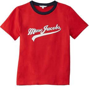 Little Marc Jacobs Boys' T-Shirt