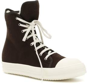 Drkshdw High-top Sneakers