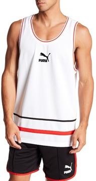 Puma Super Jersey