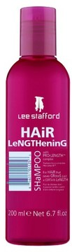 Lee Stafford Fix It Leave In Treatment 2.5 oz