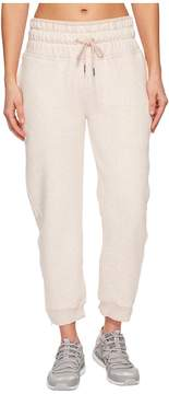adidas by Stella McCartney Essentials Sweatpants CD6641 Women's Casual Pants