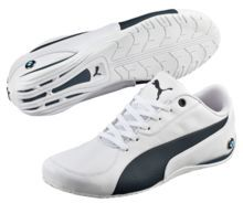 BMW M Drift Cat 5 Men's Shoes