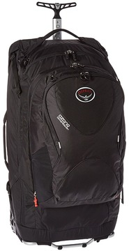 Osprey - Ozone Convertible 28 Day Pack Bags