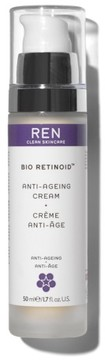 REN Space.nk.apothecary Bio Retinoid Anti-Aging Cream