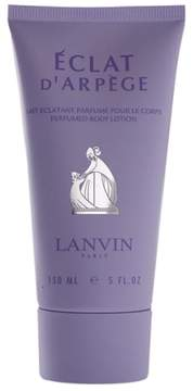 Lanvin Arpege 'eclat D'Arpege' Body Lotion