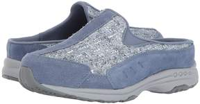 Easy Spirit Traveltime 273 Women's Shoes