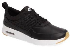 Nike Women's Thea Sneaker