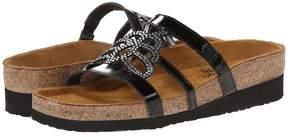 Naot Footwear Aventura Women's Shoes