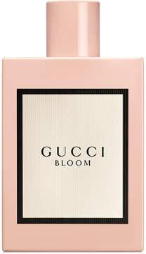 Gucci Bloom Eau de Parfum Spray, 3.3 oz.