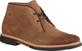 UGG Dagmann Chukka Boot (Men's)