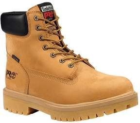 Timberland Men's Direct Attach 6' Steel Toe Boot