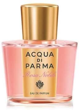 Acqua di Parma Rosa Nobile Eau De Parfum Natural Spray