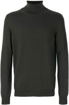 Jil Sander cashmere jumper