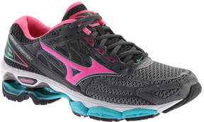 Mizuno Women's Wave Creation 19 Running Shoe
