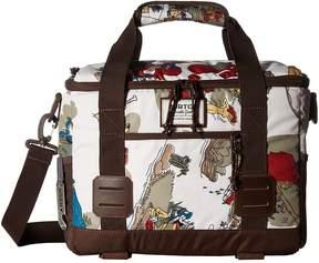 Burton Lil Buddy Handbags