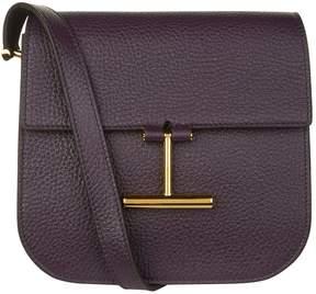 Tom Ford Tara Small Shoulder Bag