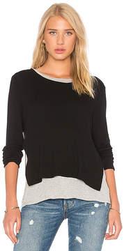 Generation Love Ellie Sweater