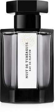 L'Artisan Parfumeur Nuit de Tubéreuse Eau de Parfum 1.7 oz.