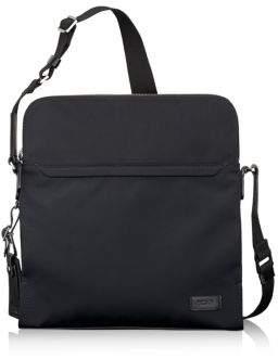 Tumi Stratton Crossbody Bag