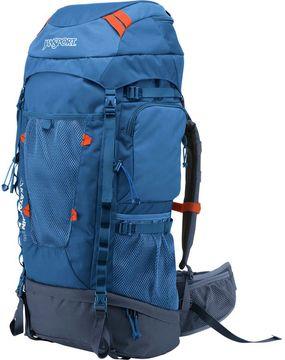 JanSport Katahdin 70L Backpack