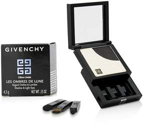 Givenchy Les Ombres De Lune Shadow & Light Eyes (Limited Edition) - #1 Lune Mysterieuse