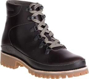 Chaco Fields Boot (Women's)