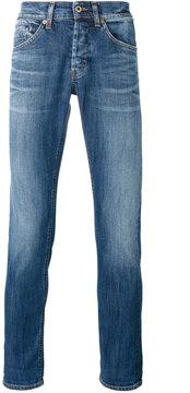 Dondup George slim-fit jeans
